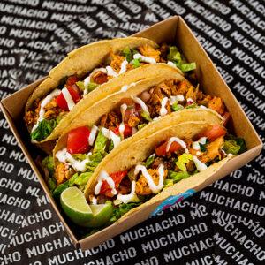 Tacos-Adobo-Chicken